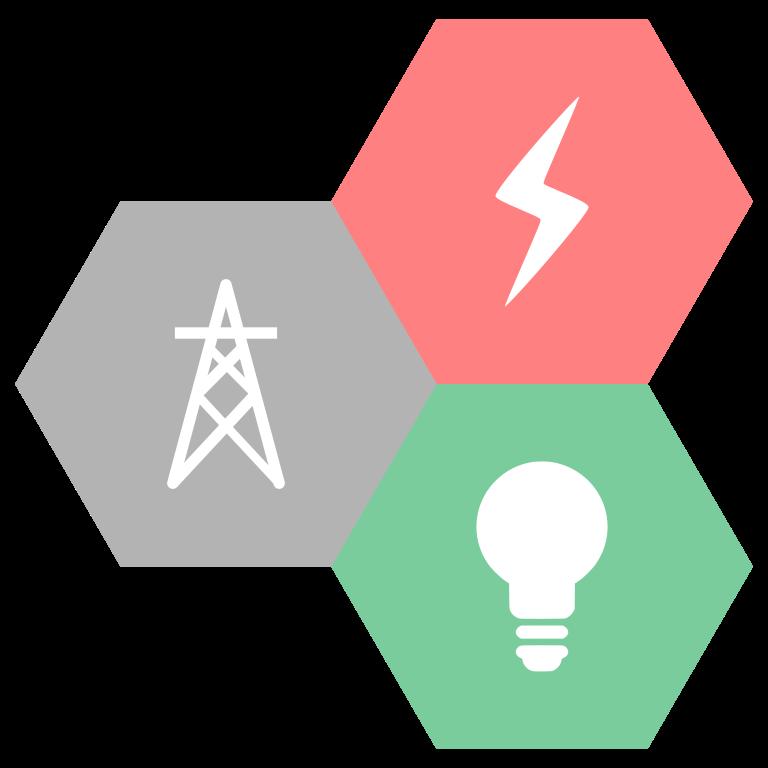 Εργαστήριο Συστημάτων Ηλεκτρικής Ενέργειας