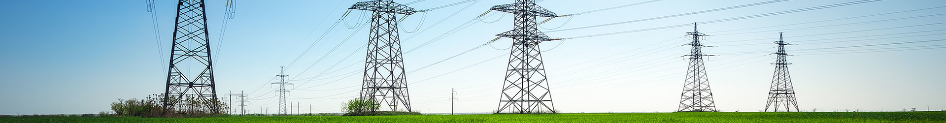 eACCESS: EU-Asia Collaboration for aCcessible Education in Smart Power Systems